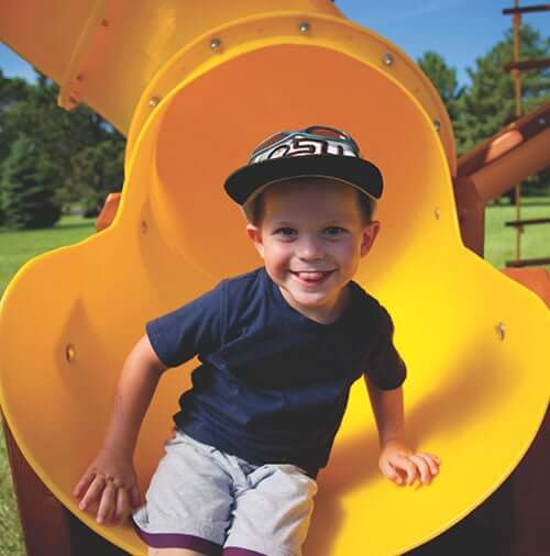 Kids Gotta Play - Rainbow Play Systems® for Kids in Michigan - home-content-01-mobile