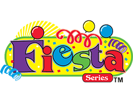 Rainbow Play Systems® Dealer in Michigan - Kids Gotta Play - rainbow-play-systems-fiesta-series
