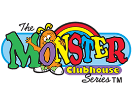Rainbow Play Systems® Dealer in Michigan - Kids Gotta Play - rainbow-play-systems-monster-clubhouse-series