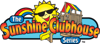 Rainbow Play Systems® Dealer in Michigan - Kids Gotta Play - sunshineclubhouse